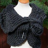 knitting! free pattern