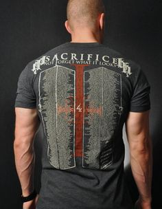 In honor of our fallen men & women, I would wear this shirt ragged. God bless them! Do Not Forget Classic T-Shirt- Black Helmet Firefighter Apparel Firefighter Apparel, Firefighter Training, Firefighter Family, Firefighter Decor, Black Helmet, Firefighting, Fire Department, Ems, Brave
