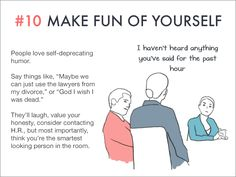 10 Ingenious Tricks to Appear Smart in a Meeting (LOL)