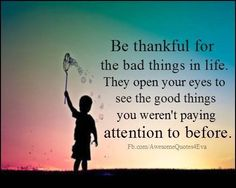 lack of appreciation quotes | Inspiration of the Day: Paying Attention