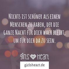Sprüche für die Liebe und Gefühle auf www.statusbilder.de ...