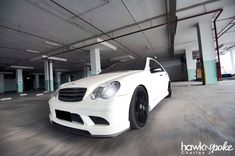 The Evolvement Continues // Calcite White Mercedes Benz Cars, Car Parts, Cars And Motorcycles, Jeep, Rollers, Vehicles, Style, Cars, Automobile