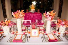 decoration-de-mariage-rose-et-orange.jpg