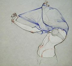 el placer de desnudarte adara anguiano