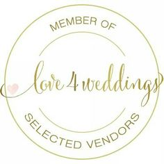 Honored to be chosen as a vendor for a very popular wedding site! Affordable Wedding Packages, Bridal Boudoir Photos, Vow Renewal Ceremony, Santorini Wedding, Planning And Organizing, Greek Wedding, Wedding Locations, Bridal Accessories, Place Card Holders