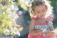 moda bebé verano 2015 - Buscar con Google