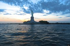 Government Shuts Down Statue Of Liberty; Your Poor And Huddled Masses Can Suck It The Huffington Post  |  By Christopher Mathias Posted: 10/01/2013 2:47 pm EDT  |  Updated: 10/01/2013 3:55 pm EDT