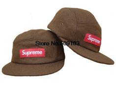 HOT!! 2014 Brand New Adjustable Hip Hop Supreme LEOPARD Sport Snap back Trucker Snapback Baseball Strapback Cap Hats 20Colors la $9.99