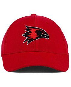 Top of the World Southeast Missouri State Redhawks DP Memory Fit Cap | macys.com