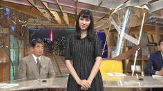 市川紗椰 Saya Ichikawa Japanese model