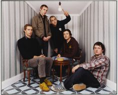 See Modest Mouse pictures, photo shoots, and listen online to the latest music. Modest Mouse, Mouse Photos, Mouse Pictures, Living In La, Album Songs, Live In The Now, Latest Music, Best Artist, Music Lovers