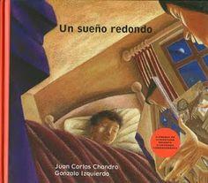 Un sueño redondo. escrito por Juan Carlos Chandro ilustrado por Gonzalo Izquierdo editado por Tandem en el año 2001 Baseball Cards, Sports, Children's Library, Short Stories, Activities, Libros, Classroom, Hs Sports, Sport
