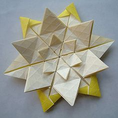 This site has a lot of origami crafts that you can do. If you like origami try them out.