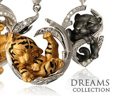 http://www.mageritjoyas.com/col_cover.php?col=dreams