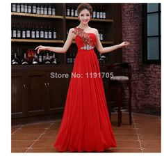 Freeshipping Elegant One Shoulder Beaded Backless Red Long Prom dress 2014 A Line Floor Length Evening gowns 2014 New Fashion $119.00 Prom Dress 2014, Beaded Prom Dress, Backless Prom Dresses, Homecoming Dresses, Bridesmaid Dresses, Cheap Gowns, Wedding Dress, Evening Dresses, Formal Dresses