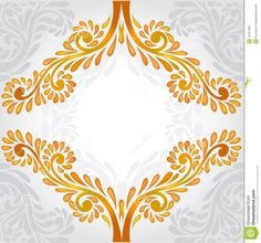 Free background pattern for banner Download -   Background Orange Pattern Banner Stock Photos Image 18797953 for Free background pattern for banner Download | 1389 X 1300  Download  Free background pattern for banner Download wallpaper from the above display resolutions for High Quality Widescreen 4K UHD 5K 8K Ultra HD desktop monitors Android Apple iPhone mobiles tablets. If you dont find the exact resolution you are looking for go for Original or higher resolution which may fits perfect to…