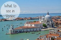 What to see in Venice? I show you the most interesting places: https://christinefromvienna.com/2014/09/06/reisen-venedig/