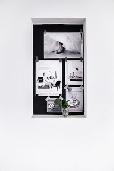 Helt enkelt | Inredning – Foto – Inspiration | Sida 2