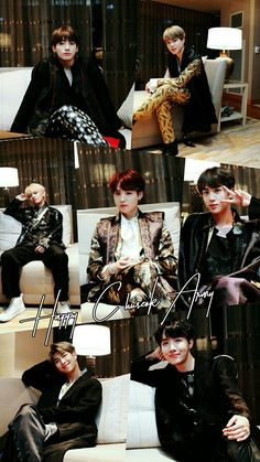 Seokjin, Namjoon, Bts Suga, Bts Bangtan Boy, Jung Hoseok, I Love Bts, My Love, Bts Official Light Stick, Bts Edits