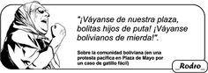 NOTICIAS VERDADERAS: BONAFINI PROMETIÓ DECLARAR Y EL JUEZ LEVANTÓ LA CA...