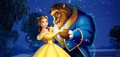 Saiba as últimas novidades sobre a mais nova produção da Disney, A Bela e a Fera com Emma Watson e Dan Stevens.