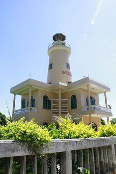 Cồn Cỏ is an inhabited island about 23 km (14 mi) northeast of Mũi Lay. Located…