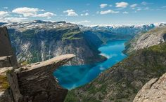 https://traveleze.squarespace.com/traveleze-blog/2015/3/24/the-freedom-of-camping-in-scandinavia