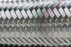 metal pattern photo image  #iclickart #아이클릭아트