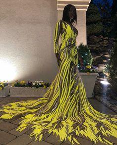 unique prom dresses hand made long prom dresses lace satin Prom Girl Dresses, Unique Prom Dresses, Custom Dresses, Pretty Dresses, Sexy Dresses, Formal Dresses, Wedding Dresses, Prom Couples, Mode Blog