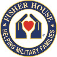 Fisher House, free scholarship search engine for military families.