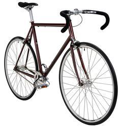 Nekkid 4 Road Bike $300
