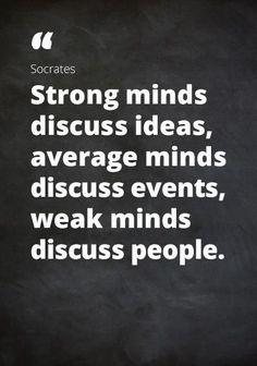 Socrates Quotes On Life Wisdom & Philosophy To Inspire You Socrates Quotes, Quotable Quotes, True Quotes, Great Quotes, Quotes To Live By, Advice Quotes, Speak The Truth Quotes, Qoutes, War Quotes