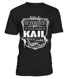 "# KAIL .  Special Offer, not available anywhere else!      Available in a variety of styles and colors      Buy yours now before it is too late!      Secured payment via Visa / Mastercard / Amex / PayPal / iDeal      How to place an order            Choose the model from the drop-down menu      Click on ""Buy it now""      Choose the size and the quantity      Add your delivery address and bank details      And that's it!"