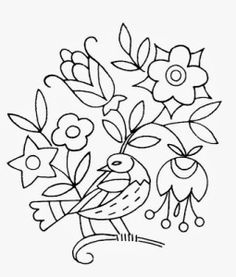 Grand Sewing Embroidery Designs At Home Ideas. Beauteous Finished Sewing Embroidery Designs At Home Ideas. Crewel Embroidery Kits, Embroidery Needles, Hand Embroidery Patterns, Applique Patterns, Embroidery Tattoo, Embroidery Software, Paper Embroidery, Embroidery Supplies, Flower Embroidery