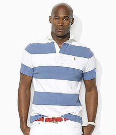f8552918 38 Amazing Men's Fashion (Dillards) images | Dillards, Big & tall ...