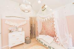 Een Moderne Makeover : 336 best kinderkamer ✖ images bedrooms nursery set up teen bedroom