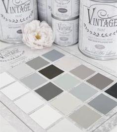 Jeanne d& Living – Vintage Paint Jeanne D'arc Living, Danish Interior, Flea Market Decorating, Living Vintage, Chalk Paint Projects, Interiors Magazine, Linens And Lace, Color Tile, Inspired Homes