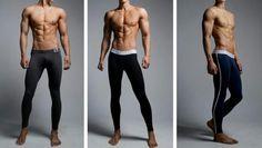 인체근육/남성근육/등근육/얼굴골격