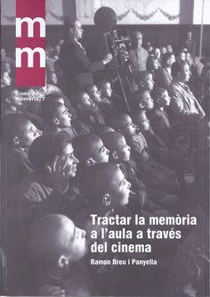 http://cataleg.ub.edu/record=b2182224~S1*cat #cinema #ensenyament #Espanya
