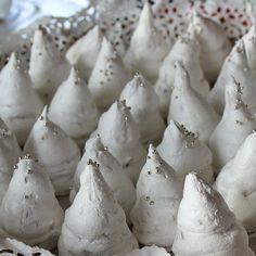 Bianchini, dolci tipici sardi - SardinianStore.com