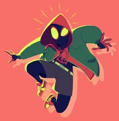 Ethereal Learn To Draw Comics Ideas. Fantastic Learn To Draw Comics Ideas. Spiderman Spider, Spider Gwen, Marvel Art, Marvel Dc Comics, Ms Marvel, Captain Marvel, Noragami, Comic Character, Character Design