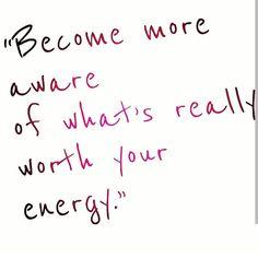 "2,175 Likes, 19 Comments - Kyla Pratt (@kylapratt) on Instagram: ""ENERGY is everything 💋"""