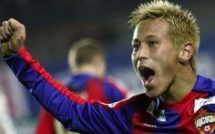 Milan, Keisuke Honda può firmare già oggi #milan #honda #calciomercato