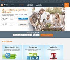 Equity Line Of Credit Video V 2020 G