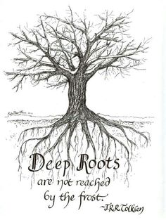 "{Matthew 13:21} ""Since they don't have deep roots, they don't last long. They fall away as soon as they have problems or are persecuted for believing God's Word."""