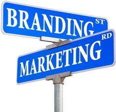 Branding And Marketing Differentiation - http://onedigitalmedia.co.uk/branding-and-marketing-differentiation/ - #BeRemarkable, #Branding, #KelvinJoeBrown, #Marketing, #OneDigitalMedia