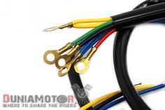94 Gambar Tips Otomotif terbaik | Honda, Abs brake system