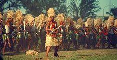 Tongan dating culture in norway
