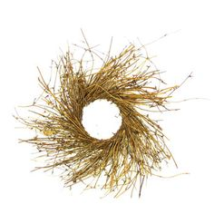 Get 28 Sunburst Grapevine Wreath online or find other Wreaths & Forms products from HobbyLobby.com