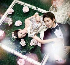 Jessica SNSD dating agentschap OST